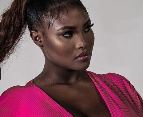 Who is Mam Diarah Aka Kinky Diakoumpa? Meet DJ Dimplez Accuser On Instagram