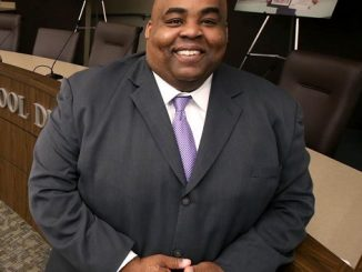 How Did Dr Marcus Nelson Die? Waco ISD Cause Of Death Revealed
