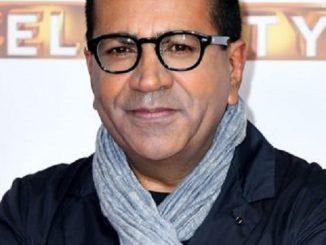 Martin Bashir To Leave BBC: What happened? Health Update