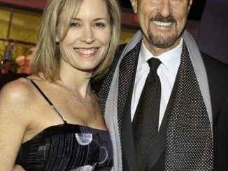 Who is Matt Siegel Wife Maryann Siegel? Family Details To Know