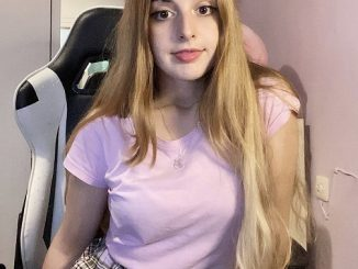 Mayichi Twitch Wikipedia Real Name: Meet The Streamer On Instagram