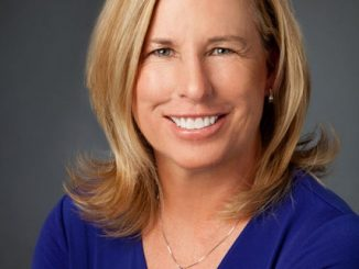 Patty Gasso Salary And Net Worth: Meet Her Husband Jim Gasso