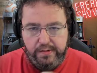 Boogie2988 Wife Desiree Williams And Wiki: Was He Arrested?