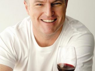 Stuart MacGill Net Worth And Salary: Everything About Him And His Wife