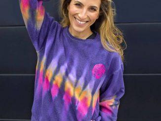 Melissa Ben-Ishay