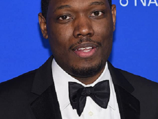 Is Actor Michael Che Married? Wife And Family Details