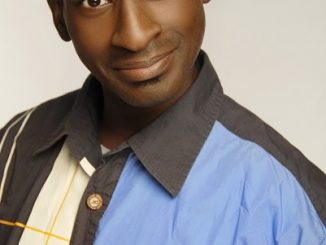 How Old Is Michel Estime? Everything about the Actor and His Girlfriend