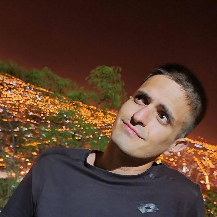 Michelo Humano