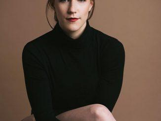 Molly Jobe: Meet The Actress On Instagram