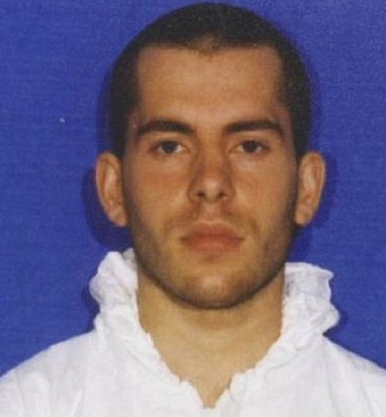 Where Is 1999 London Nail Bomber David Copeland Today? Here's An Update