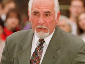 Neil Connery Death: How Did He Die? Cause Of Death