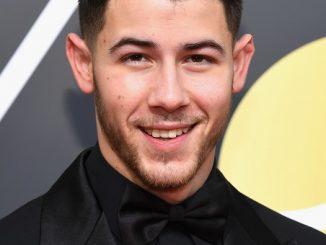 What Happened To Nick Jonas? Accident Update