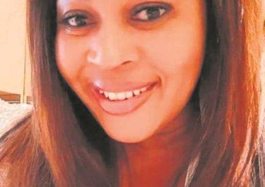 Ntokozo Mayisela From Newcastle: Meet Prince Misuzulu kaZwelithini New Wife