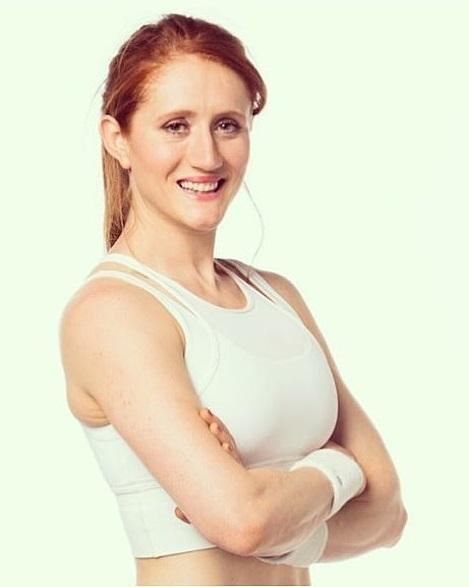 Who Is Olivia Vivian? Everything On Australian Gymnast