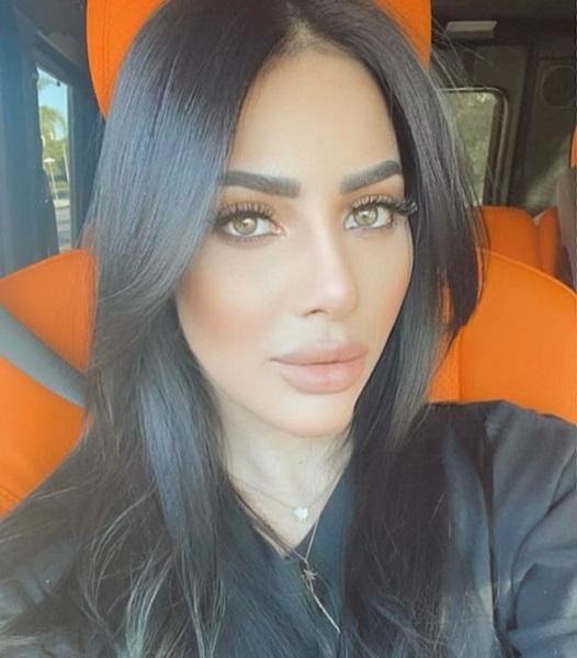 Paulina Ben Cohen Birthday Husband Net Worth: Meet Her On Instagram