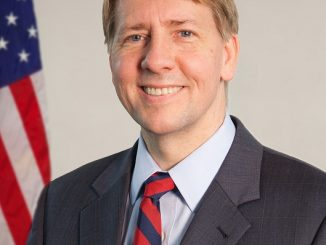 Richard Cordray to Oversee Federal Student Loan: Everything To Know