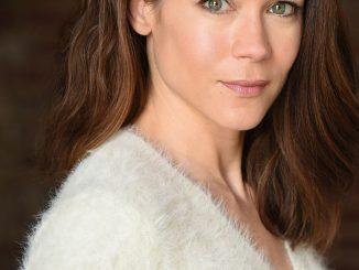 Sarah Hudson American Actress, Singer-Songwriter