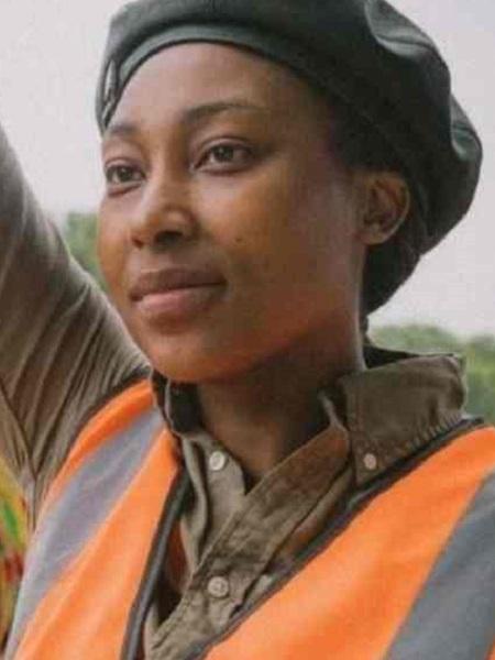 Who Shot Activist Sasha Johnson? Health Condition And Update
