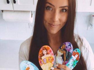 Shayla Olson