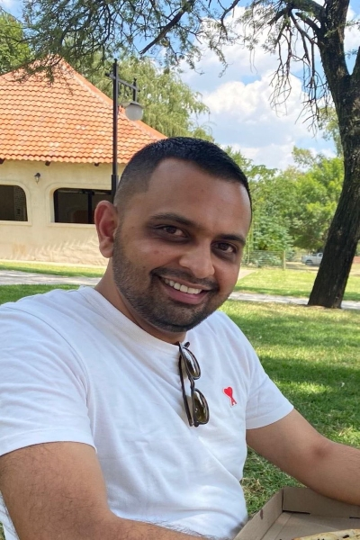 Was Louis Trichardt Shyam Premjee Released? Kidnapped Businessman Update
