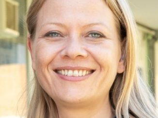 Who is Green Party Sian Berry Husband? Meet Her Family