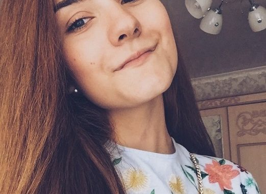 Who Is Sofia Sapega? Why Was Roman Protasevich Girlfriend Arrested?