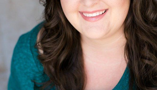 Tatom Pender American Actress
