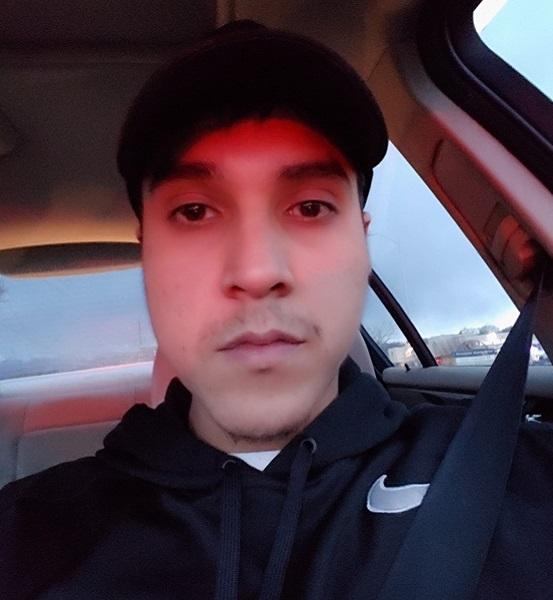 Who Is Teodoro Macias Jr? Everything On Colorado Springs Shooting Suspect