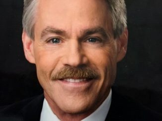 Tom Koch Wife Age – Who Will Replace Him ABC13 Anchor?