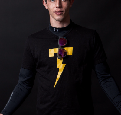 Tony Hinchcliffe Net Worth And Wife: Is Comedian Married?
