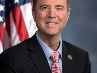 Adam Schiff Wife Family And Net Worth: Was He Arrested?
