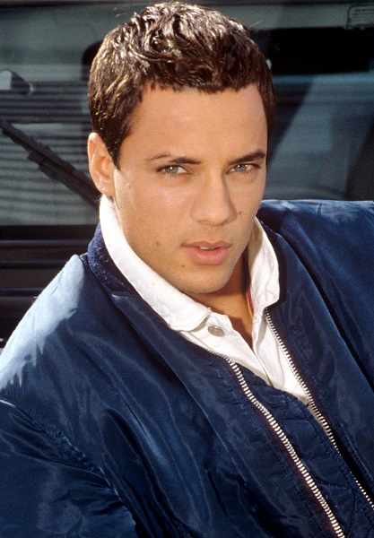 Was Nick Kamen Gay? Everything To Know