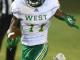 West Brunswick High School Footballer Johnnie Magbie Death: How Did He Die?