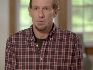 Bob McClancy And  Martha Ann McClancy Son Sean Mcgavic: Was He Adopted?