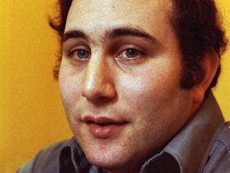 Where is David Berkowitz? Everything You Need To Know About Son Of Sam