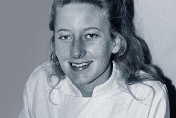 Where is Martin Bryant Sister Lindy Bryant Now? Update 2021