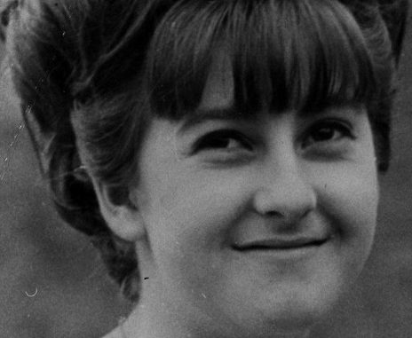 Was Mary Bastholm Rose West's Victim? Here's An Update