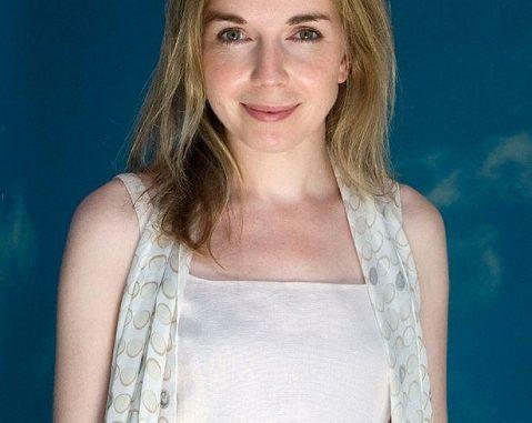 Anna Fazackerley Wikipedia Age: Everything About the Journalist