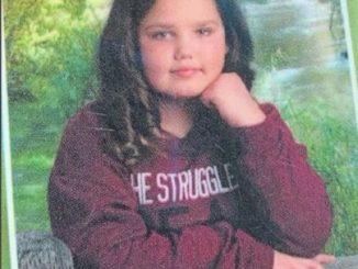 TikTok Fire Challenge Gone Wrong: Meet Victim Destini Crane