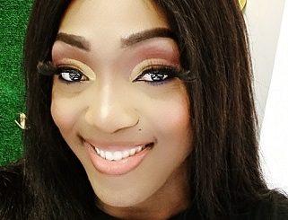 Who is Shakiro? Transgender Influencer Arrested
