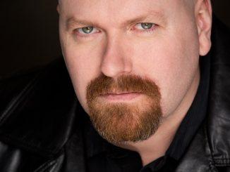 William Andrew Brewer American Actor