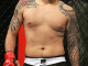 Who Is Yancy Medeiros? Things To Know About The MMA Fighter