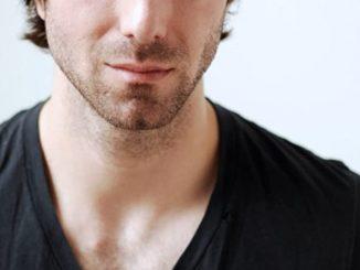Alex Hurt American Actor, Producer