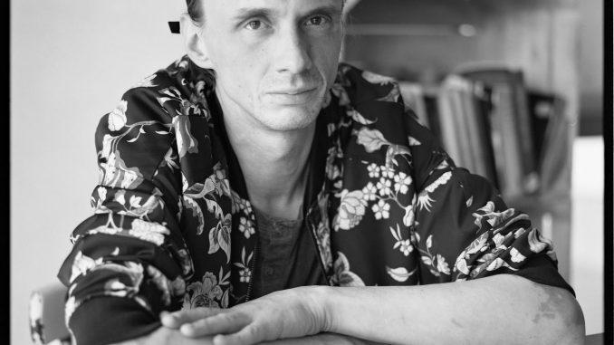 Andrzej Klak