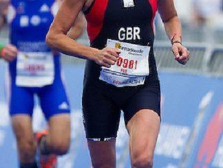 Annie Emmerson Wikipedia Husband: Everything On Triathlon Commentator