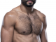 Antonio Arroyo Age Height: How Old Tall Is MMA Fighter?