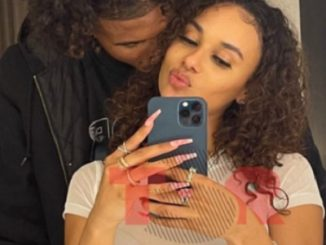 Are Jalen Green And Breah Hicks Dating? Rumors Explored