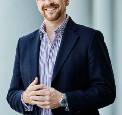 Who Is New UNSW Vice-Chancellor Attila Brungs? His Age & Net Worth Revealed