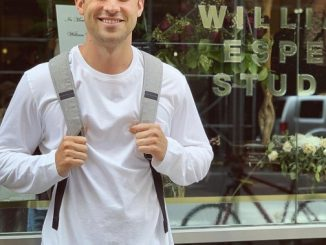 Who Is Greg Grippo From The Bachelorette? His Job And Net Worth Details