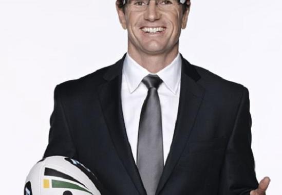 Ben Ikin Wife Salary & Net Worth – How Much Does Australian Commentator Earn?